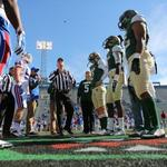 UA Board of Trustees to support new UAB football facilities