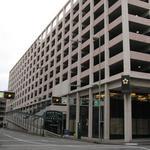 Cincinnati serves eviction notice to Paragon Salons