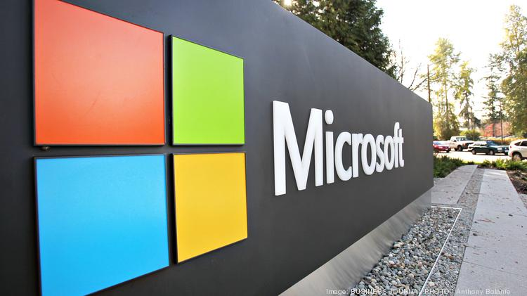 Microsoft confirms a new round of layoffs in 2018 - Puget