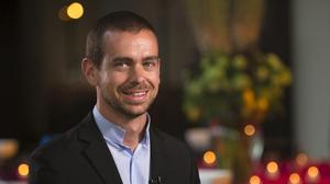 Square gears up to begin lending money to small businesses