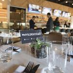 Forking Amazing to shut down eatery