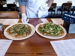 Jacksonville restaurant group pledges portion of monthly food sales to nonprofit partners