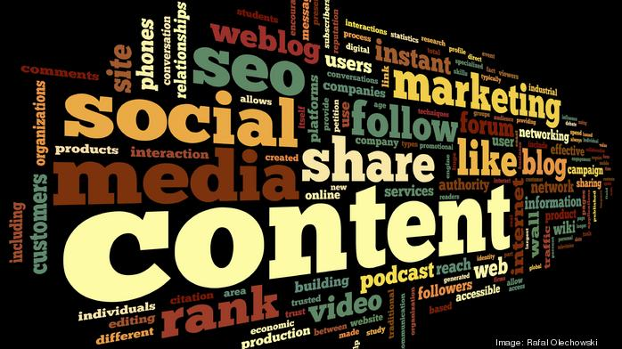 How content marketing can help your sales team