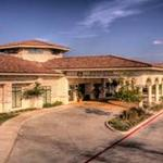San Antonio medical center hospital now under new leadership