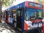 VTA approves major overhaul of Santa Clara County bus system
