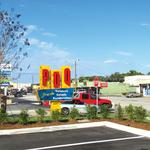 PDQ owners cook up ideas at R&D