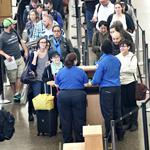 Terminal velocity: How Sea-Tac can escape being Seattle's worst traffic jam
