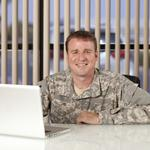 6 steps military veterans can take to find great jobs