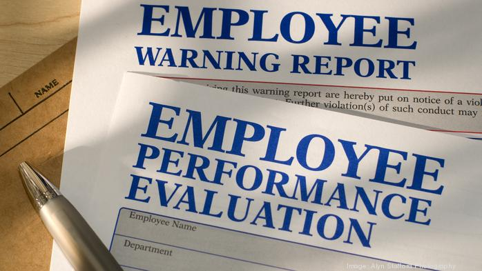 5 tips for managing employee documentation