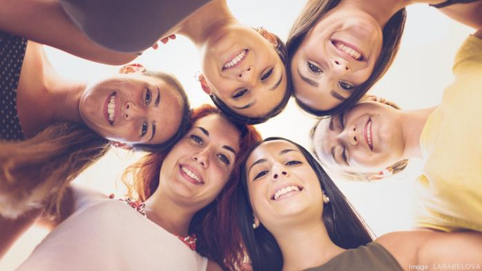 Is your business ready for the millennial consumer?