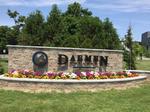 Daemen's paralegal program earns American Bar Association approval