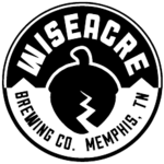 New Memphis craft beer brewer coming  this year