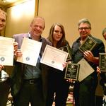 SFBJ takes home eight awards from the Florida Press Club's Excellence in Journalism Competition