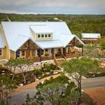Houston homebuilder buys Trendmaker division