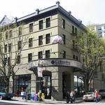 Real Estate Roundup: Columbia plays landlord, leases downtown Portland space to Razorfish