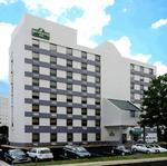 Major redevelopment planned for hotel sold near Durham VA Hospital