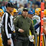 Green Bay Packers extend partnership with WTMJ-TV in Milwaukee