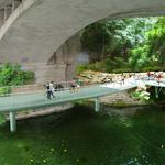 Trail Foundation gets $1.2M for Congress Ave. trail improvements