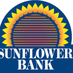 Sunflower Bank opens two new KC-area branches