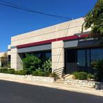 Peloton Commercial RE invests in North Central San Antonio market with flex-office buy