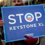 Coloradans respond to Trump's moves reviving controversial Keystone, Dakota Access pipelines (Video)