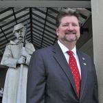 Dayton VA recognized for diversity efforts