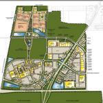 Construction gets underway on $1 billion Gates of Prosper project