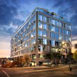 Much-hyped Pacific Heights condo project begins selling this month