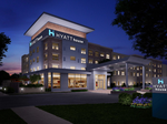 Developers plan Hyatt House hotel in Boca Raton