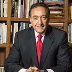 <strong>Cisneros</strong> sees financial opportunity in public-private infrastructure
