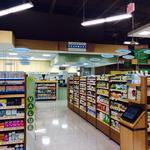 Publix partners with BayCare on in-store telehealth sites in the Bay area