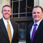 Freed Maxick leadership focused on growth