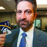 Check your mail: More-secure credit cards on way