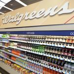 Walgreens adding 140 jobs in Alabama facility