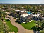 Paradise Valley estate with lazy river, movie theater, basketball court sells for $7.3M at live auction