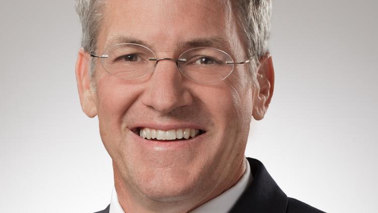 Weyerhaeuser CEO Doyle Simons to retire