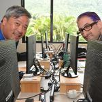 Honolulu-based DevLeague expands curriculum to keep up with market demand
