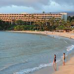 Leaders in Tourism and Hospitality Winner: Mauna Kea Beach Hotel