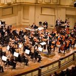 Revenue jumps for St. Louis Symphony