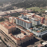 LEGAL BATTLE: Shoma Group vs. <strong>Ugo</strong> <strong>Colombo</strong> and the Collection over stalled condo project