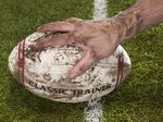 Major League Rugby, featuring Colorado team, signs TV deal with CBS
