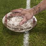 Update: Houston City Council approves deal for new rugby facility