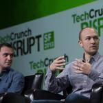 How Lyft went from campus goofballs to taking on Travis Kalanick with self-driving cars, and $1B in funding