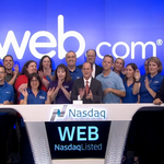 New faces in Web.com leadership following Yodle acquisition, departure of COO
