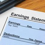 Bad news for state minimum-wage bill: Finance department opposes it