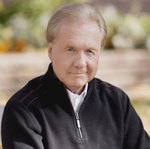 9News anchor <strong>Mark</strong> Koebrich to retire (Video)