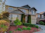 Sammamish moves up on Puget Sound-area's wealthiest ZIP codes list