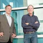 With biotech heavy hitters in lineup, startup FLX's cancer-fighting muscle