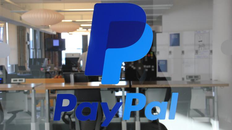 PayPal laying off 380 in Hunt Valley as part of office