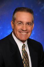 Harrod, Garcia named to Aviation Authority board